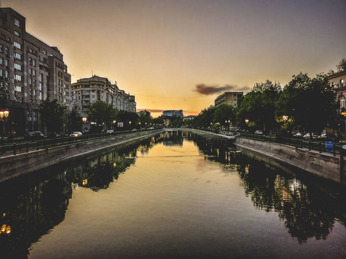 Igersbucharest