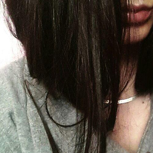 maskujeme pocity Like4like Lips Follow4follow Slovakgirl Vscoslovakia Photolove