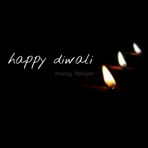 """ Wish you a very Happy Diwali "" Happydiwali Deepawali Lamplit Lamp diwali lights festival happiness love prosperity joy glory win India Indian IncredibleIndia indianfestival motorola motog motography vscoindia vscocam vsco 500px"