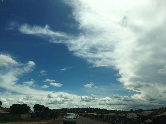 Pearlofafrica Uganda  Kampala 😎🤘🏼 Heaven