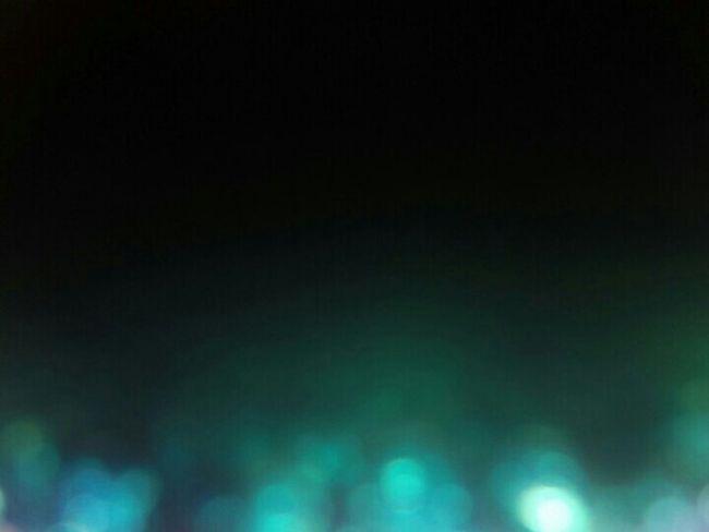 Underwater Photography Indigo Dyeing Vat Polygonum