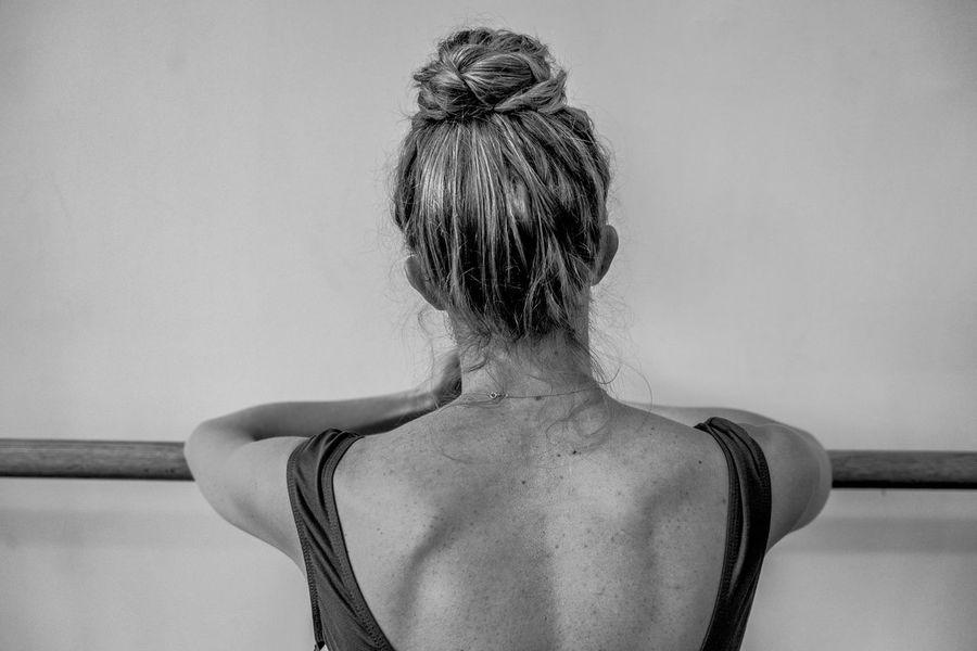 Sterling NewYorkCityBallet The Portraitist - 2015 EyeEm Awards Ballerina Blackandwhite Photography Fresh On Market 2018