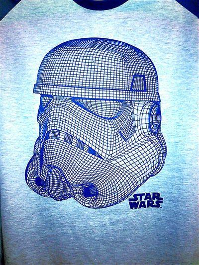 Tshirt T Shirt Storm Trooper T Shirts Tee Shirt Tshirts Stormtrooper Star Wars Stormtroopers Stormtrooper STARWARS Tshirtmaniac Tshirtoftheday Tshirt♡