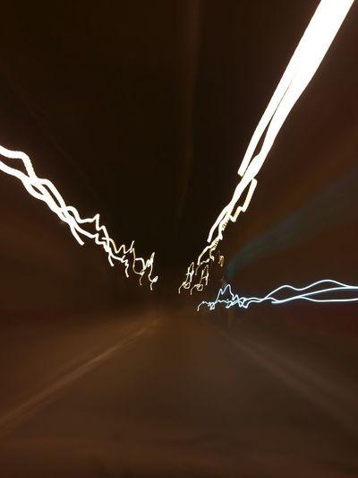 Speed EyeEm
