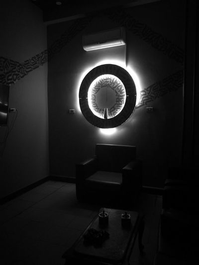 for the love of monochrome Illuminated Indoors  No People Leica HuaweiP9plus Noedit Nofilter Art Decor Decoration Light And Shadow