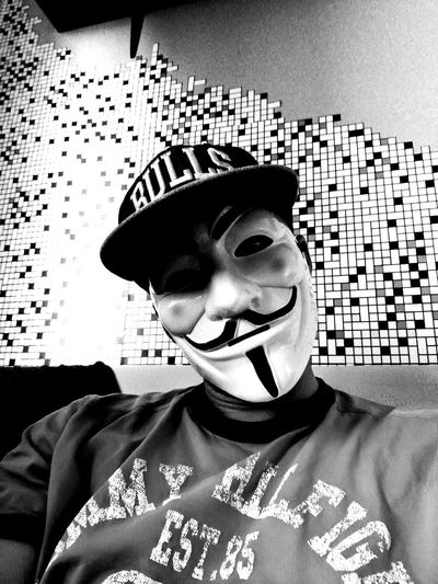 We are legion. we do not forgive. Expect us. We are ANONYMOUS! Focus On Foreground Anonymous Expect Us  We Do Not Forgive