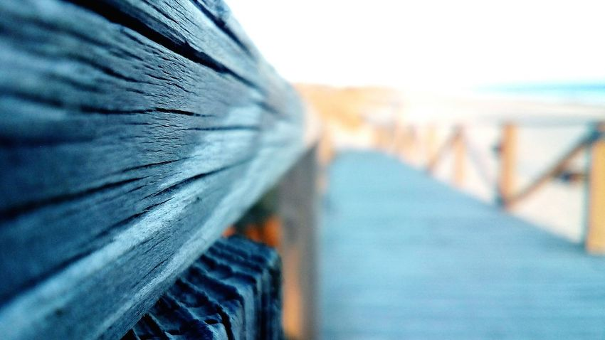 Blue Selective Focus Close-up No People Day Water Outdoors Sky Beauty First Eyeem Photo 2017 Textured  Vacations FirstEyeEmPic Wooden Structure sunset #sun #clouds #skylovers #sky #nature #beautifulinnature #naturalbeauty photography landscape Sunsetporn Sunsets Nature Freshness Textured  Travel Destinations Beach Photography Wooden Way Textured