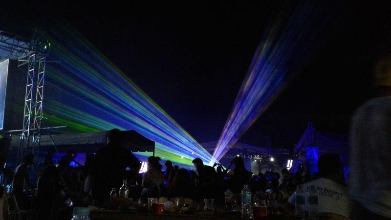 SINULOG 2016 Discolights Sinulog2016 Sinulog Festival Hyper Music Brings Us Together