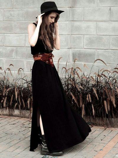 Fashion Fashion Photography Fashionista Fashionable Fashionstyle Fashioneditorial Fashion&style