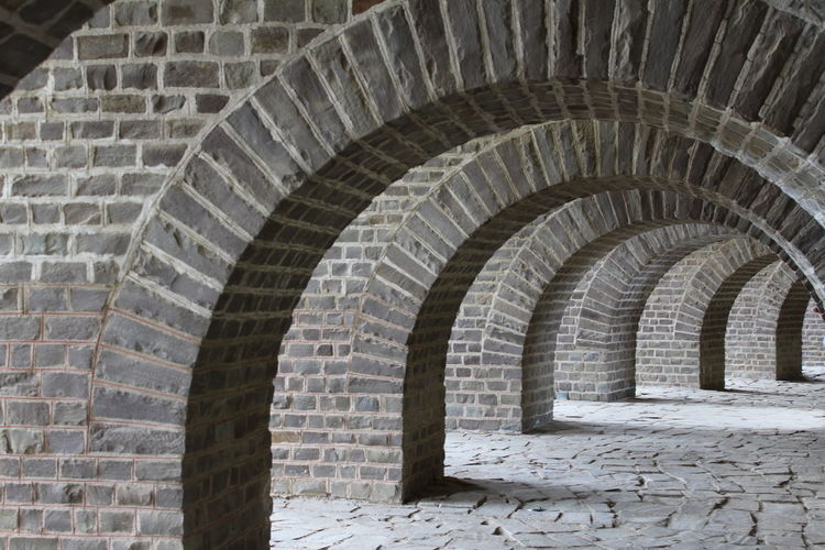 Arch Arches Architecture Architecture_collection Bricks Building Buildings Greek Light Lightning Shadow Shadows & Lights