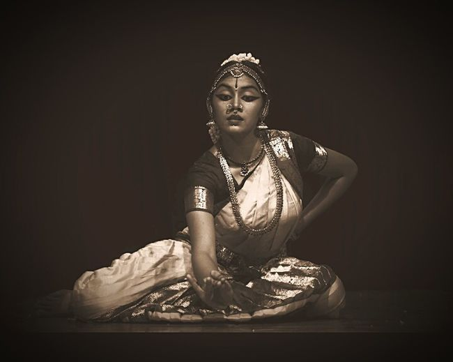 Dance Indian Culture  Black And White Human Photography Performance Art Art And Culture Dance Photography