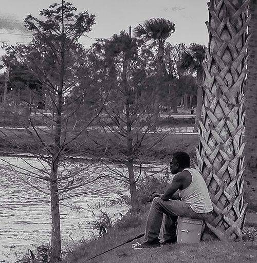 Fishing Kissimmee Orlando Kissimmee
