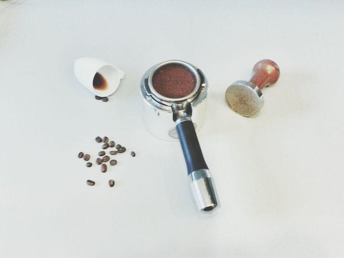 Kitchen Utensils Interior Design Coffee EyeEm Best Edits good morning EyeEmers! :) (version no.1)