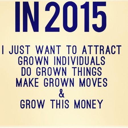 2015🎁🎉 Goals Accomplish NewYear Newme ish Quotes Getting Inspired Motivation Movingforward Nolookingandnoturningback