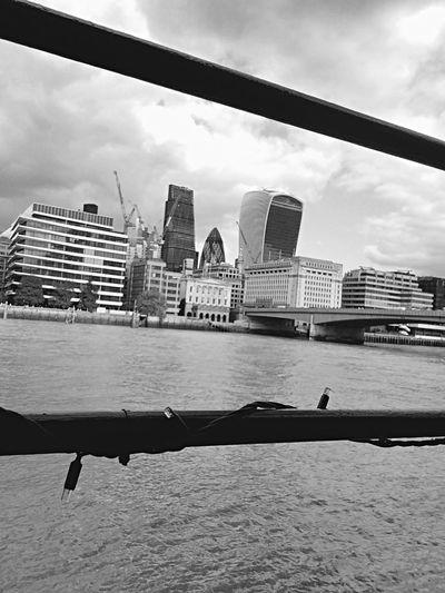 London 😍