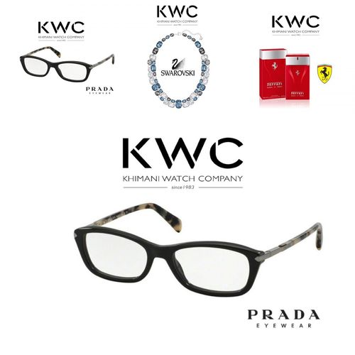 #Swarovski #kwc #sunglasses #optics #perfume #fragrances revamp yourself again at kwc hirji heritage lt road Borivali West mumbai 400092 India call 9820034491 or email info@kwcofficial.com