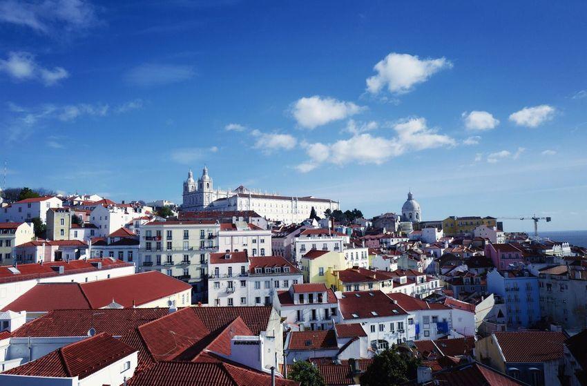 Leica Lisbon Eyephotoraphy Enjoying Life