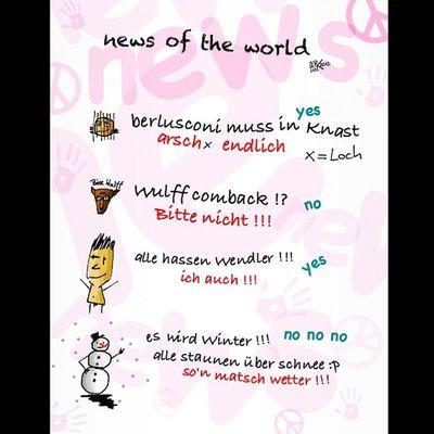 Picoftheday Worldwide Art Followme Love Follow Peace Pic Painting Aroundtheworld Facebook Peoples Liebe Insta Zeichnen Sketchclub Star Knochi Malen Babe Kunst Comic Instagram Sketch