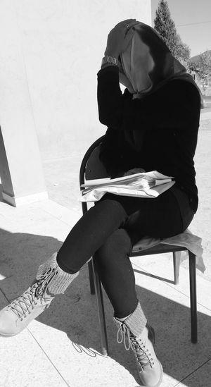Picturing Individuality Whatwerevoltagainst Taking Photos Photography Capture The Moment Showcase: November TheWeekOnEyeEM BenAfir Black & White Enjoyingtheview Picturing ındividuality
