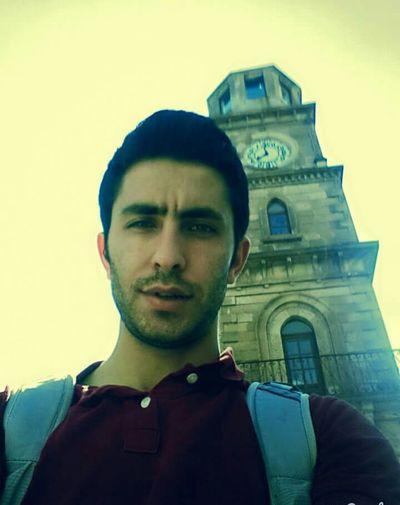 Yolculuk Zamanı☺ Go Go Go Istanbul Bizi Bekler Gezmeler Gezmelerr Hoşçakal çanakkale Feribotiskelesi