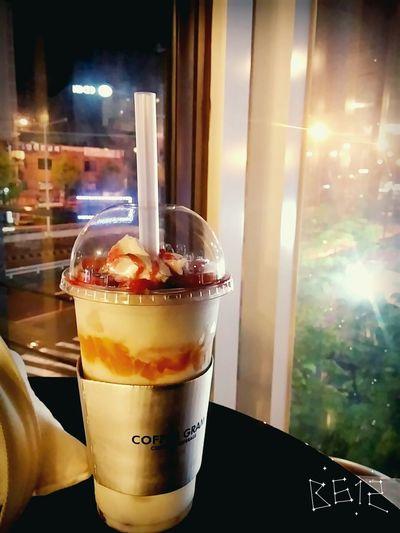 OpenEdit Cafe Time Yogurt♡♡♡♡♡