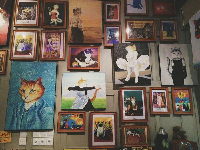 Hi! Taking Photos Eyeemphoto Interior Style Color Palette Colour Of Life Interior Design EyeEm EyeEm Gallery VSCO Vscocam