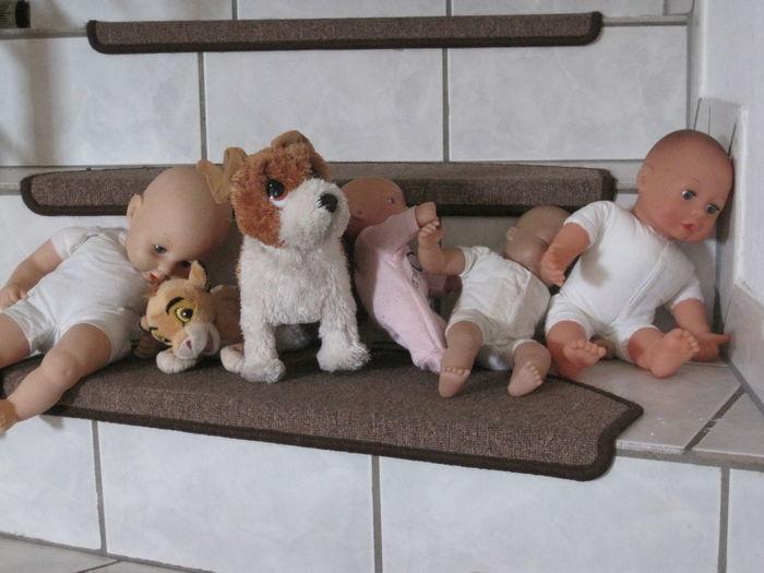 Spielzeug Konsum Wahnsinn Toys Spielzeug Forgotten Toys Stuffed Toy Fashion Stories EyeEmNewHere Animal Themes