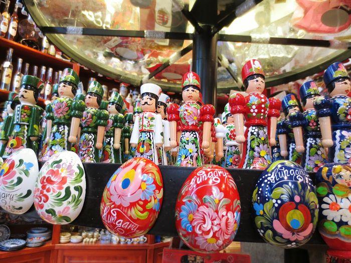 For Sale Retail  Market No People Souvenir Store Multi Colored Large Group Of Objects Choice Day Indoors  Close-up Souvenirs/Gift Shop Souvenirs ✨... Souvenirs