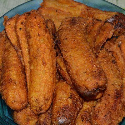 """Pisang goreng"", bisa luarbiasa kalau makannya sambil ngopi...Masakanindonesia Makanan Masakan Masakanrumah Masakanrumahan Foodies Food Cook  Cooking Chef Koki Kuliner Cullinary"