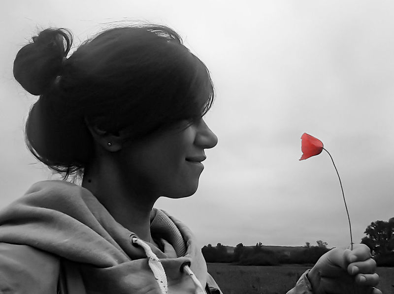 Blackandwhite Black And White Black & White Blackandwhite Photography Profile Profile Picture Red Red Flower Mohnblume Flower Flowers, Nature And Beauty Filigran Flowers Tenderness Minimalism Nature Nature Photography EyeEm Best Shots EyeEm Nature Lover EyeEm Best Edits EyeEm Gallery EyeEm Best Shots - Nature EyeEm Best Shots - Black + White Nature On Your Doorstep Natural From My Point Of View