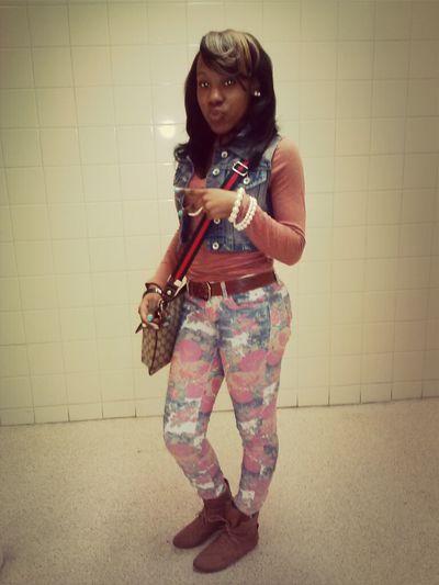 Att School