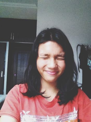 DERP FACEE!! LOL?? Just Be Weird Dude! Having Fun Funny Faces Cheese! Hi!