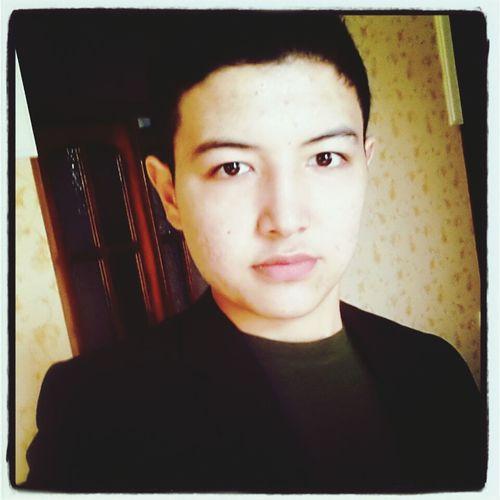 Cutie boy from Ferghana Valley.. ))) Beauty
