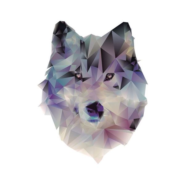 For Everyone Who Loves Wolves. Stand For Them, And Give Them Love! WOlves Wolf Lovea:them]eTrustsThem <3 <3 New Art