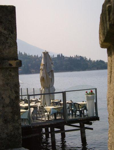 Bellavista Bellevue Day Idylle Idyllic Idyllic Scenery Italia Italie Italien Italy Italy❤️ Italy🇮🇹 Lake Mode Of Transport Nature Nautical Vessel No People Outdoors Relax Sea Sky Terrace Terrasse Terrazza Water