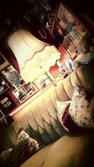 Velbert Decoration Living Room