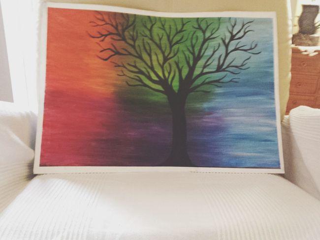 Art Cuadro Check This Out ArtWork Art, Drawing, Creativity Arte