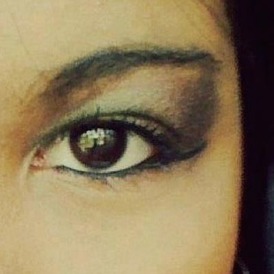 Os olhos são a janela da alma! Goodnight Dormir Sonhar