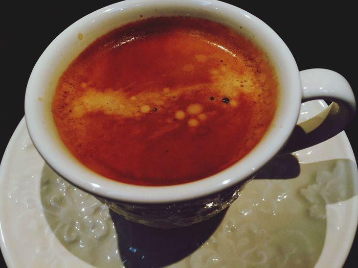 Espresso Coffee Time UAE Espresso❤ Dubai Coffee