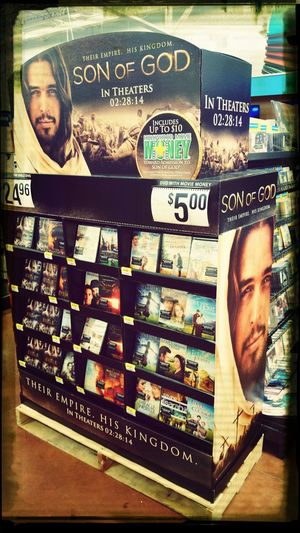 The Bible On Dvd Gilbert Shopping Check This Out