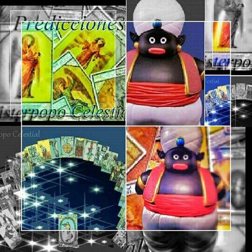 13.04.2015- EL PROPIO | JB Nuevas revelaciones develan lo que ocurrirá en los próximos días, así lo anunció el vidente y astrólogo Misterpopo Celestial en sus acostumbradas predicciones de los lunes. Las cartas dicen: Un alto personero rojo dará el primer paso hacia la traición, revelará un secreto del ilegítimo y sus allegados, documentos, algo comprometedor, será una bomba impactante. Fuerte enfrentamientos entre el mismo bando rojito. Entre policías, colectivo armado, detonaciones, heridos, la noche será candela. Vienen días de grandes protesta esta vez Caracas, por fin se encenderá, estará en erupción. Las calles se calentaran. Estudiantes y manifestantes, vuelven a encender las calles, protestas por doquier. Noticias desde los cuarteles: Molestia, habrá tensión en la FANB, militares darán ultimátum, pedirán la renuncia del ilegítimo. En las filas del régimen muchos personeros estarán involucrados en una nueva lista de sancionados y además, habrá varios salpicados con los Narcos Soles. Se escucharán noticias desde la isla, viene una nueva traición, será una señal del final del poder del ilegítimo. Vienen botazon y además comienzan a voltearse. Trabajadores de los Ministerios protestarán contra el régimen. ¿Estallido? Manifestantes en las calles, estarán convulsionadas por falta de alimentos, autobuses, vehículos, camiones encendidos. Un partido aliado a los rojos, pedirán la renuncia de Nicolás, dirán que es un error seguir apoyando al ilegítimo. Una noticia, un gran escándalo por cargamento de estupefacientes, esta vez se sabrá por vías internacionales los involucrados con nombres y apellidos, en este hecho de narcotráfico. Comienza el caos, se dará a conocer el aumento de la gasolina. Se incrementa el precio del dólar paralelo, llegará a 320 bolívares por dólar y el precio de petróleo estará en bajada. Por presión internacional, saldrán en libertad varios estudiantes y twitteros detenidos desde hace mucho tiempo. Los días por venir serán impactantes, detonante