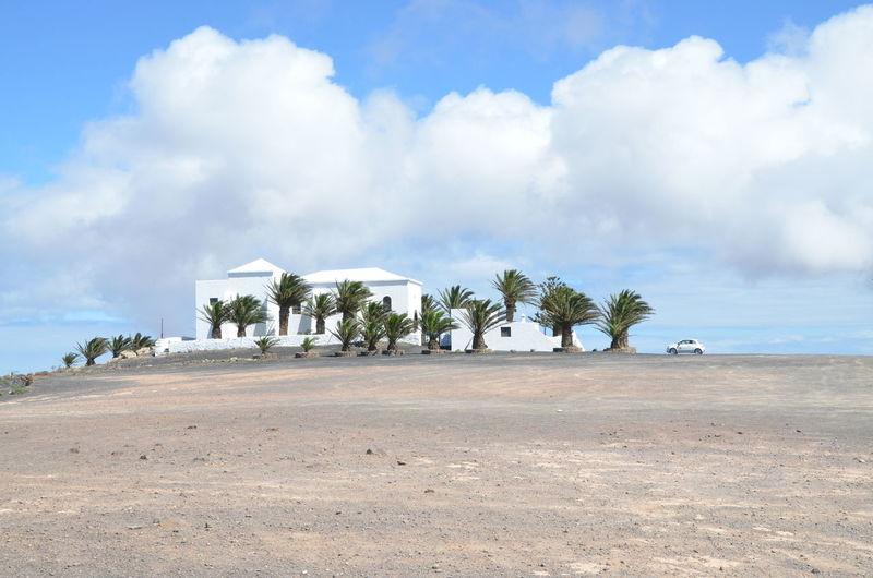 Lanzarote 2015 First Eyeem Photo