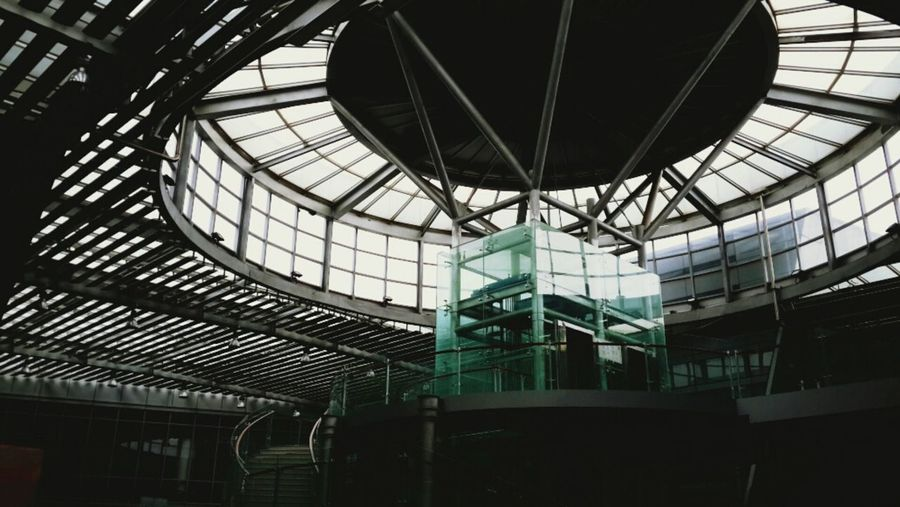 ○ circle and checks. Architecture Photography Light And Shadow Amazing Architecture