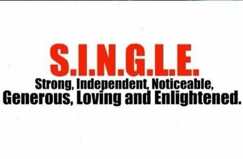 That's Me ! :)