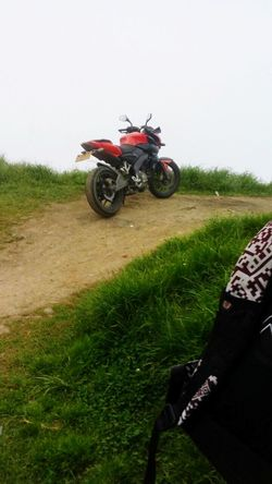 Road Road Trip Racing Afternoon Travel Relaxing Motorbike Motorcycle Photography Suzuki Rolling