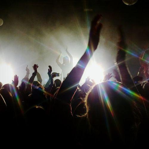 Festival Music