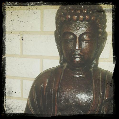 Lord buddha...