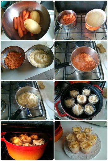 http://www.marmiton.org/recettes/recette_flan-de-carottes-et-pommes-de-terres_12301.aspx