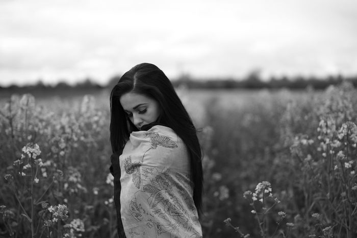 LeicaM8 Leica Beautiful Photoshoot Moody Blackandwhite Portrait Outdoor Black And White out of cam