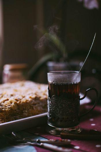 Lenshomebakery Madewithlove Cake Foodphotography Food